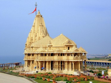 Gujarat_Tour_Package.jpg