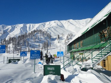 Gulmarg_Tour_Package.jpg