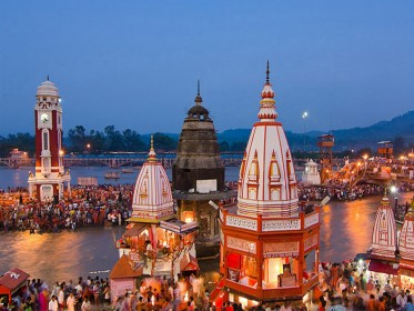 Haridwar_Tour_Package.jpg