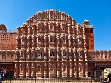 Hawa-Mahal-Jaipur.jpg