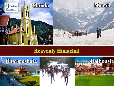 Heavenly_Himachal.jpg