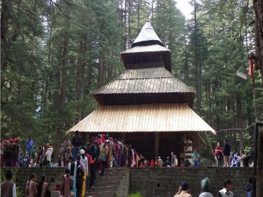 Hidimba_Devi_Temple_Manali.jpg