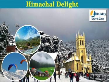 Himachal_Delight.jpg