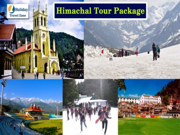 Himachal_Tour_Package.jpg