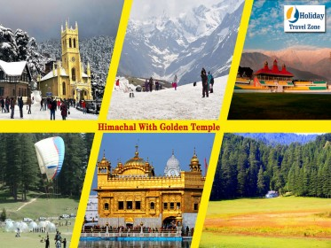 Himachal_With_Golden_Temple.jpg