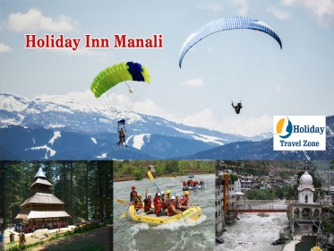 Holiday_Inn_Manali.jpg
