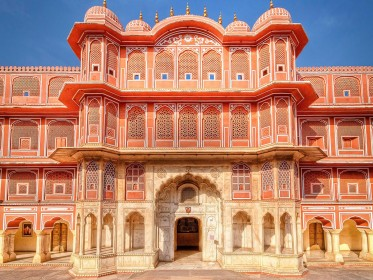 Jaipur_Tour_Package.jpg