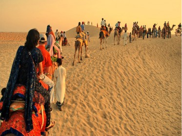 Jaisalmer_Tour_Package.jpg