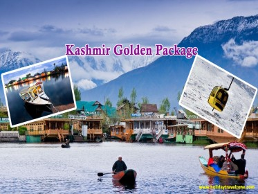 Kashmir_Golden_Package.jpg
