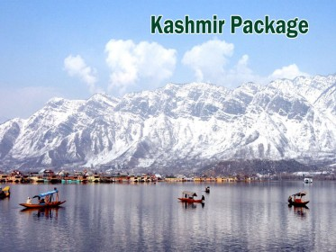 Kashmir_Tour_Package.jpg