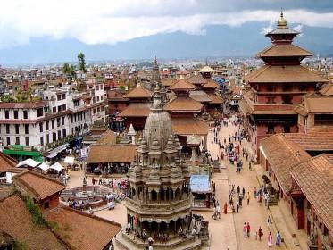 Kathmandu_Tour_Package.jpg