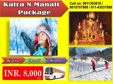 Katra_Manali_Tour_Package.jpg