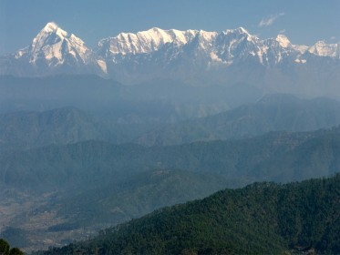 Kausani_Tour_Package.jpg