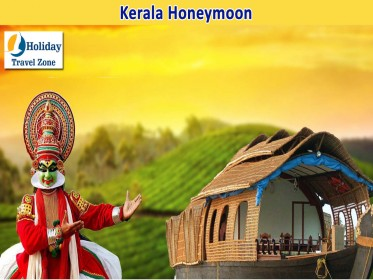 Kerala_Honeymoon.jpg