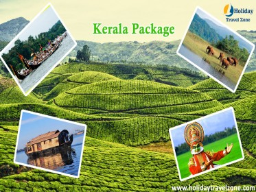 Kerala_Package.jpg