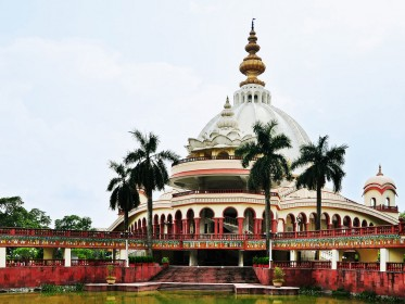 Kolkata_Tour_Package.jpg