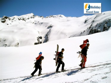 Kullu-Manali-Tour-Package.jpg