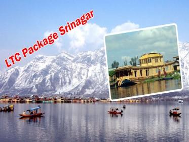 LTC-Package-Srinagar.jpg