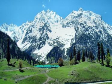 LTC_Package_Kashmir.jpg