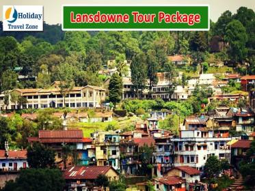 Lansdowne_Tour_Package.jpg