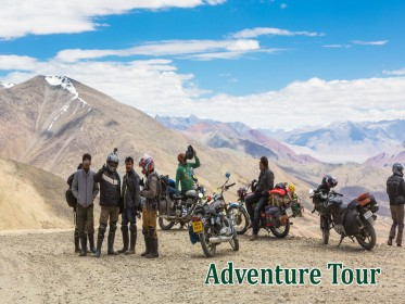 Leh_Ladakh_Adventure_Tour_Package.jpg