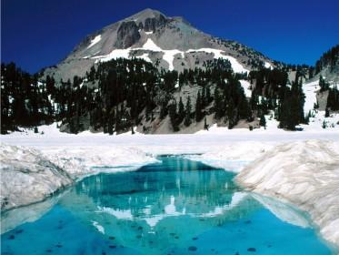 Leh_Ladakh_Tour_Package.jpg