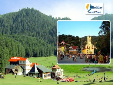 Magical-Manali-Shimla-Package.jpg