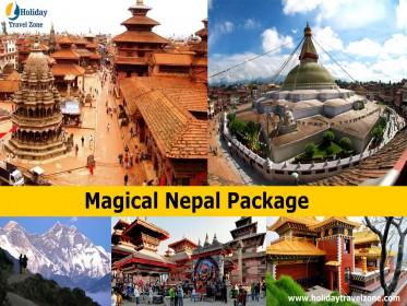 Magical_Nepal_Package.jpg