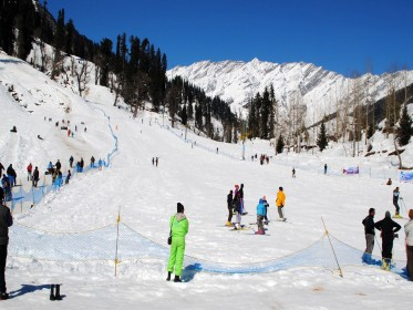 Manali-Tour-Package.jpg