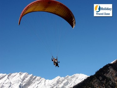 Manali-Weekend-Special.jpg