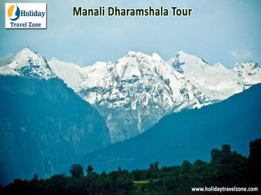 Manali_Dharamshala_Tour.jpg