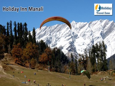 Manali_Holiday.jpg