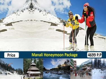 Manali_Honeymoon_Package.jpg
