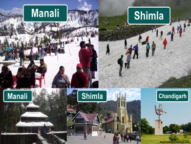 Manali_Shimla_Chandigarh_Package.jpg