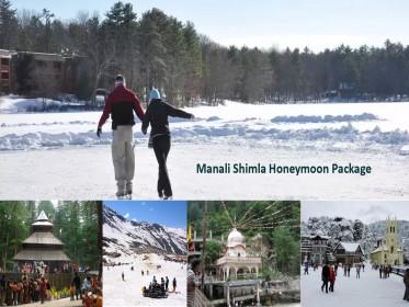Manali_Shimla_Honeymoon_Package.jpg