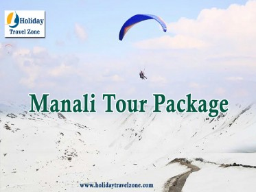 Manali_Tour_Package.jpg