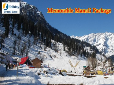 Memorable_Manali_Package.jpg