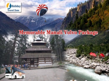 Memorable_Manali_Volvo_Package.jpg
