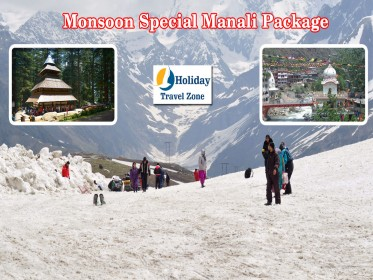 Monsoon_Special_Manali_Package.jpg