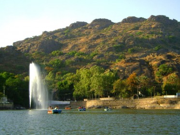 Mount_Abu_Tour_Package.jpg