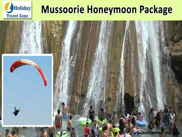 Mussoorie_Honeymoon_Package.jpg