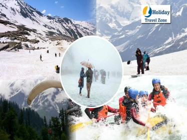 Mystique-Manali-Package.jpg