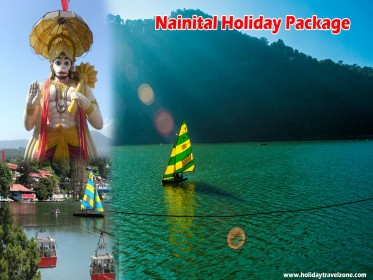 Nainital_Holiday_Package.jpg