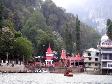 Nainital_Tour_Package.jpg
