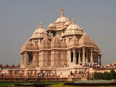 New_Delhi_Tour_Package.jpg