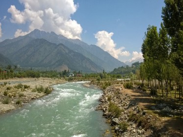 Pahalgam_Tour_Package.jpg
