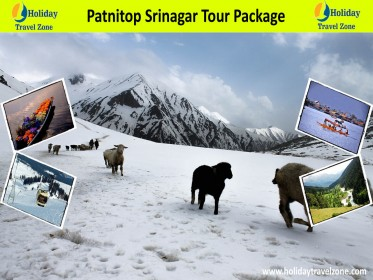 Patnitop_Srinagar_Tour_Package.jpg