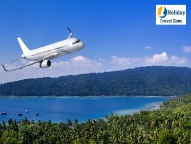 Port_Blair_Package_With_Flight.jpg