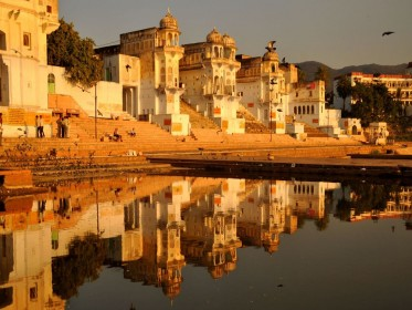 Pushkar_Tour_Package.jpg