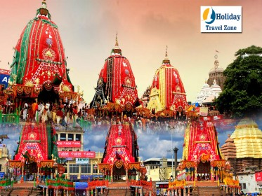 Rathyatra_Tour_Package.jpg